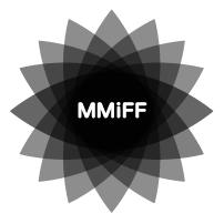 Madeira Micro International Film Festival